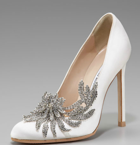 bella-twilight-wedding-shoes